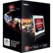 Процессор AMD A6 X2 7400K Socket-FM2+ (AD740KYBJABOX) (3.5/5000/1Mb/Radeon R5) Kaveri Box