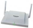 Телефон IP Panasonic KX-UDS124CE базовая станция