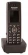 Телефон IP Panasonic KX-UDT111RU трубка