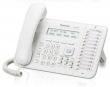 Системный телефон Panasonic KX-DT543RU