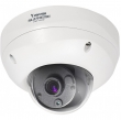 Сетевая купольная камера VIVOTEK FD8362 Indoor Fixed camera VIVOTEK FD8362 (Vivotek)