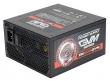 БП Zalman <GV> ZM1000-GVM <1000W, ATX12V v2.3, APFC, 14cm Fan, 80+ Bronze, Ret>