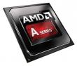 Процессор AMD A8 X4 7600 Socket-FM2+ (AD7600YBI44JA) (3.4/5000/4Mb/Radeon R7) Kaveri OEM