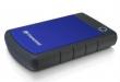 Жесткий диск Transcend USB 3.0 2Tb TS2TSJ25H3B 2.5'