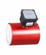 Преобразователь расхода электромагнитный ПРЭМ-50 ГС L0/-/F Кл. D