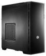 CASE MIDITOWER COOLER MASTER Silencio 652S (SIL-652-KKN2) Black ATX W/O PSU