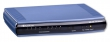 Audiocodes (MEDIAPACK 118 Analog VoIP Gateway, 4 FXS, 4 FXO SIP Package) MP118/4S/4O/SIP