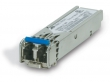 Модуль расширения 40KM 1310nm 1000Base-LX Small Form Pluggable - Hot (AlliedTelesin) AT-SPLX40