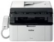 МФУ Brother MFC-1815R MFC1815R1, лазерный/светодиодный, черно-белый, A4