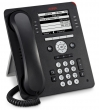 Avaya (IP TELEPHONE 9608G GREY GIGABIT ETHERNET) 700505424