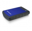 "Transcend (1TB StoreJet 2.5"" H3 Blue) TS1TSJ25H3B"