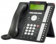 Телефон Avaya (1416 TELSET FOR CM/IPO/IE UpN ICON) 700508194