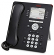 Avaya (IP PHONE 9611G ICON ONLY) 700504845
