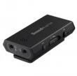 Протативный усилитель Creative Sound Blaster E1 для наушников 70SB160000001