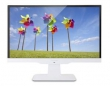 "Монитор ViewSonic VX2263SMHL-W VS15701, 21.5"" (1920x1080), IPS, VGA (D-Sub), HDMI"