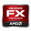 Процессор AMD X8 FX-8370 Socket-AM3+ (FD8370FRW8KHK) (4.0/2600/8Mb) OEM