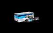 Brother (Тонер-картридж TN326C для HL-L8250CDN, MFC-L8650CDW голубой повышенной ёмкости (3500 стр))