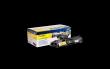 Brother (Тонер-картридж TN326Y для HL-L8250CDN, MFC-L8650CDW жёлтый повышенной ёмкости (3500 стр))