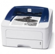 МФУ Xerox Phaser 3260DNI 3260V_DNI, лазерный/светодиодный, черно-белый, A4, Duplex, Ethernet, Wi-Fi