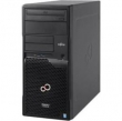 Сервер Fujitsu PRIMERGY TX1310 M1 1xE3-1226V3 1x8Gb SATA 2x500Gb SATA DRW (VFY:T1311SC060IN)