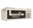Kyocera тонер-картридж черный Kyocera для FS-C5200DN (Kyocera) TK550K