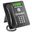 Avaya (IP PHONE 1608-I BLK) 700458532, 700508260