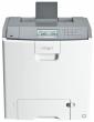 Принтер Lexmark C748de 41H0070, лазерный/светодиодный, цветной, A4, Duplex, Ethernet