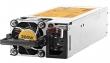 Hewlett Packard (800W Flex Slot Platinum Hot Plug Power Supply Kit) 720479-B21