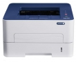 Принтер Xerox Phaser 3052NI 3052V_NI, лазерный/светодиодный, черно-белый, A4, Ethernet, Wi-Fi