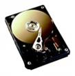 Fujitsu (HD SATA 6G 2TB 7.2K HOT PL 3.5'' BC (PY RX100 S8, RX1330 M1, RX2520 M1, RX2540 M1)) S26361-F3815-L200