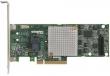 Adaptec (ASR-8405 Single (Hybrid RAID  1, 10 RAID 0, 1, 10, 1E, 5, 6, 50 and 60, 4 int. ports(SFF8643), 1024 Cache, кабели отдельно)) 2277600-R