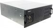 SERVER CHASSIS 4U 500W BLACK/CSE-842I-500B SUPERMICRO