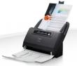Сканер Canon (DR-M160II, Document scanner, 60 ppm, duplex, ADF60, A4) 9725B003