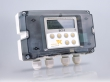 ВКТ-9-01 (Тепловычислитель с автономным питанием и возможностью подключения до 6-и датчиков расхода, 4-х датчиков температуры и 3-х датчиков давления. Контроль питания датчиков расхода.)