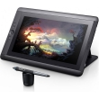 "Планшет Wacom (Interactive display Cintiq 13HD (13,3"")) DTK-1300-4"