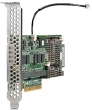 Hewlett Packard (Smart Array P440/4GB FBWC 12Gb 1-port Int SAS Controller) 726821-B21
