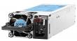 HP (HP 500W FS Plat Ht Plg Pwr Supply Kit) 720478-B21