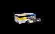 Тонер Картридж Brother TN900Y желтый для HL-L9200CDWT/MFC-L9550CDWT (6000стр.) (Brother)