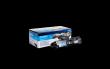 Тонер Картридж Brother TN900C голубой для HL-L9200CDWT/MFC-L9550CDWT (6000стр.) (Brother)
