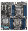 Материнская плата Asus Z10PE-D16, C612, Socket 2011-3, DDR4, SSI EEB
