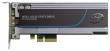 Накопитель SSD Intel Original PCI-E 1.6Tb SSDPEDMD016T401 P3700 SSDPEDMD016T401 933090