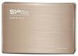 SSD SATA2.5' 120GB S70/SP120GBSS3S70S25 SILICON POWER