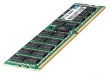 Hewlett Packard (8GB Single Rank x4 DDR4-2133 CAS-15-15-15 Registered Memory Kit) 726718-B21