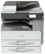 Ricoh (Ricoh MP 2501SP Digital MFP) 416447