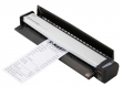 Fujitsu (ScanSnap S1100i document scanner A4) PA03610-B101