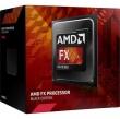 Процессор AMD FX 8370 Socket-AM3+ (FD8370FRHKBOX) (4GHz/8Mb) Box