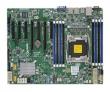 Материнская плата SuperMicro MBD-X10SRL-F-O, C612, Socket 2011-3, DDR4, ATX