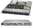 Платформа SuperMicro SYS-1028R-TDW DDR4 (SYS-1028R-TDW)