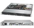 Серверная платформа SuperMicro SYS-6018R-MT