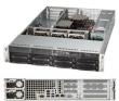 Платформа SuperMicro SYS-6028R-WTR DDR4 (SYS-6028R-WTR)